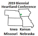 Heartland Regional Conference