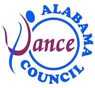 Alabama Dance Council