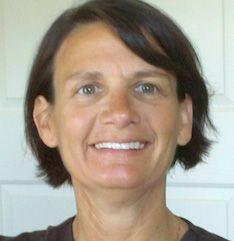 Joanne Ineman Fossen