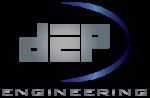 Diversified Engineering and Plastics