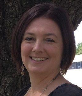 Megan Miessler, DCE, LCSW