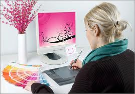 Graphic Design   Graphic Artist