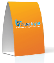 table tents|table tent advertising