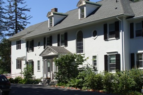 Riverbrook Residence for Women with Developmental Disabilities