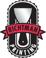 Richtman Printing