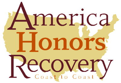 71541919 Faces & Voices of Recovery : About : News & Events : America Honors  Recovery 2019