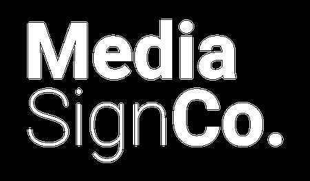 Media Sign Co.