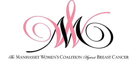 Manhasset Women's Coalition Against Breast Cancer