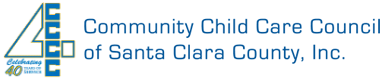 Community Child Care Council of Santa Clara County, Inc