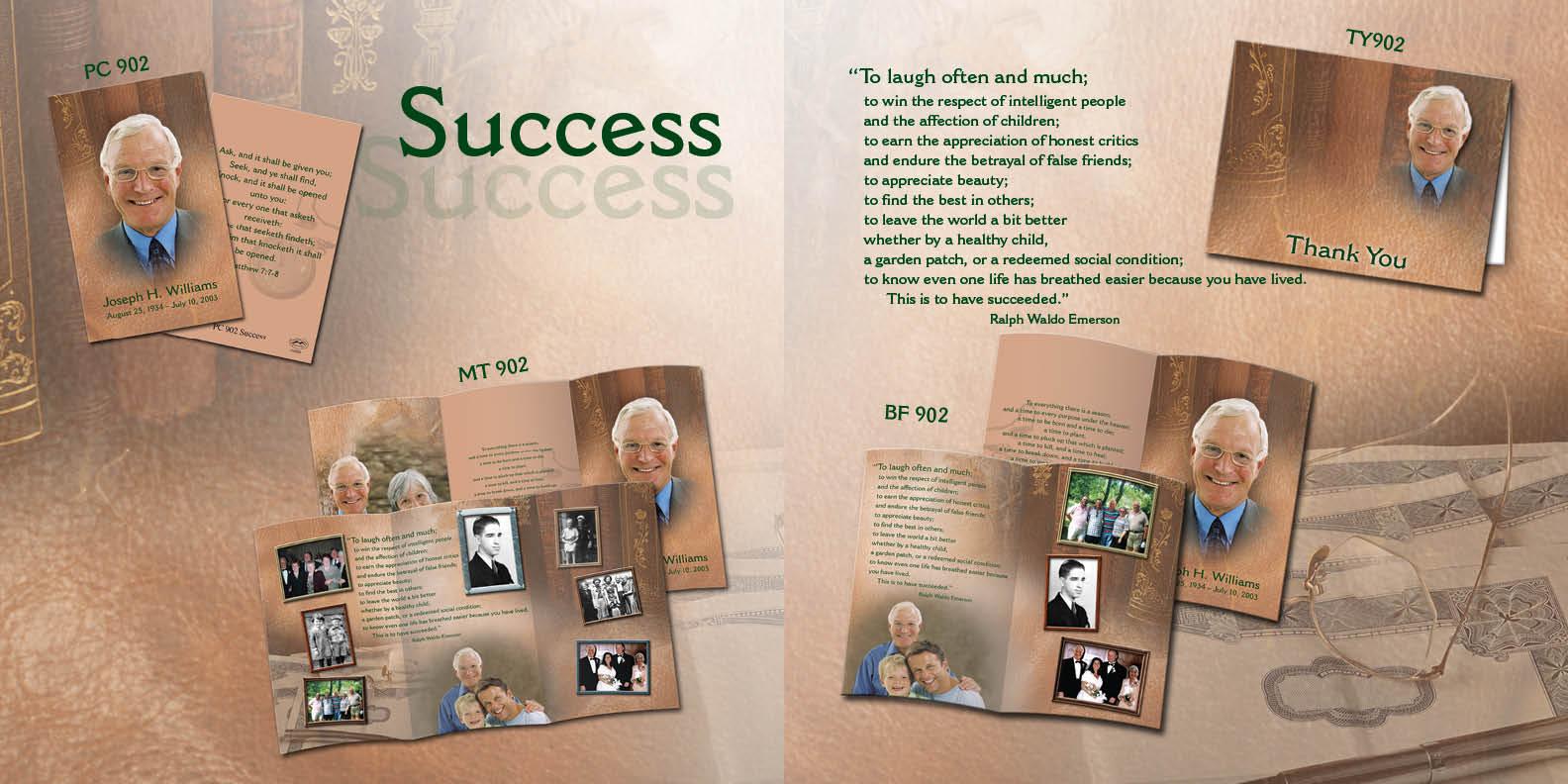 902 Success