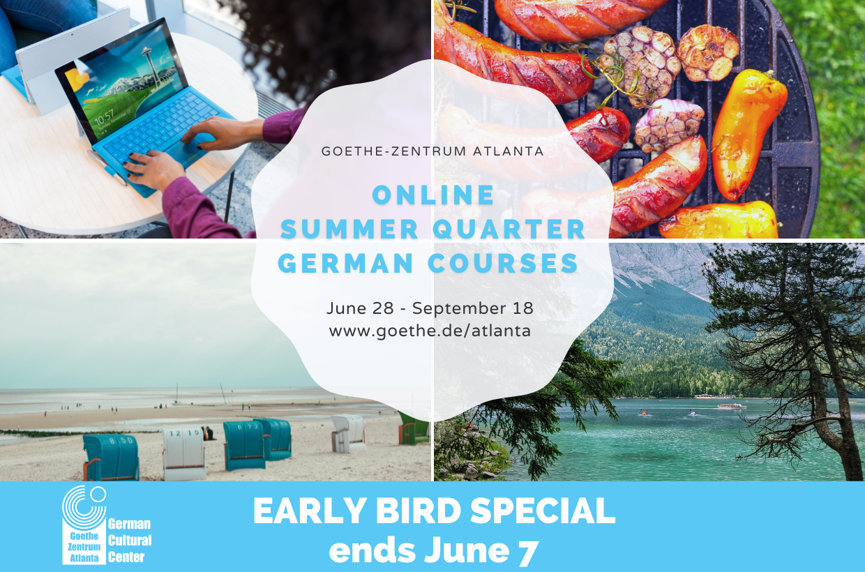 Summer Courses Now Enrolling