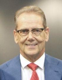 Viggo Neilsen