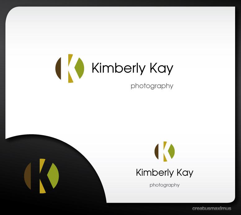 Kimberly Kay