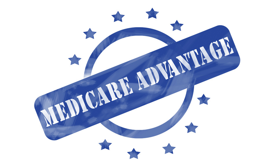 What You Should Know About Coming Changes to Medicare Advantage