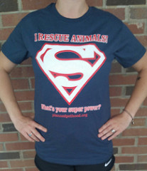 Super Power (Navy)