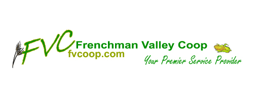 Frenchman Valley Cooperative