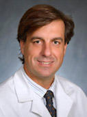 Pedro Gonzalez-Alegre, MD, PhD