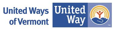United Ways of Vermont