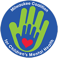 Milwaukee Coalition For Children's Mental Health