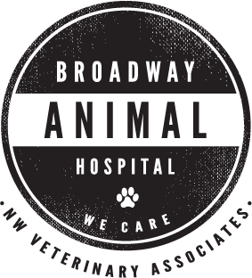 Broadway Animal Hospital