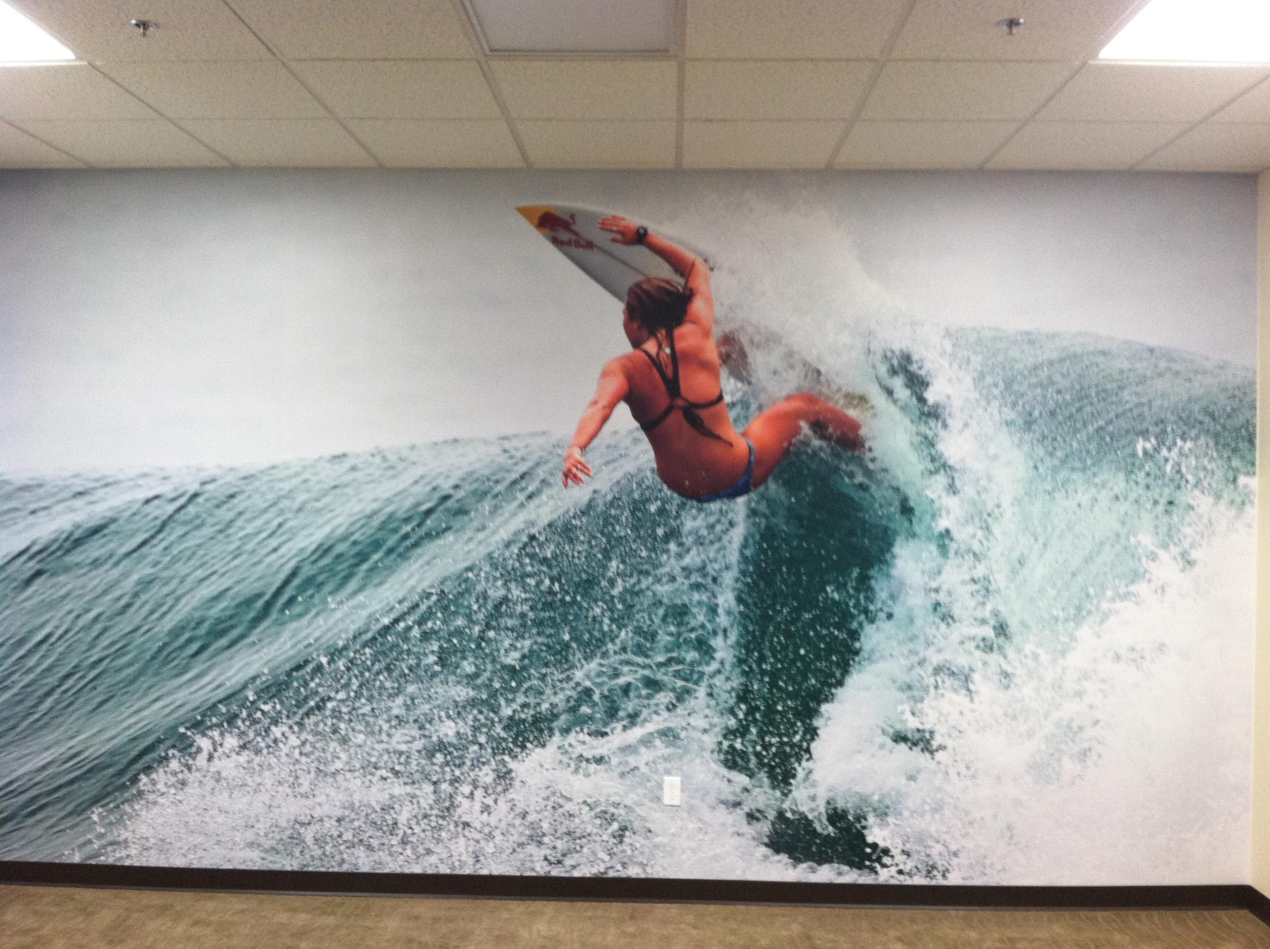 wall art 8