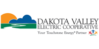 Dakota Valley Electric Cooperative