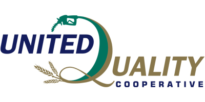 United Quality Cooperative