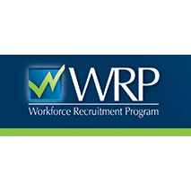 Workforce Recruitment Program | ODEP and US Department of Defense