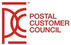 Postal Customer Council member Logo