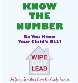 Download:  Know the Number card