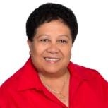 Carmen Santoni