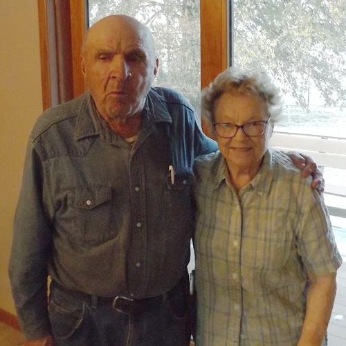 Bob & Donna Kummer