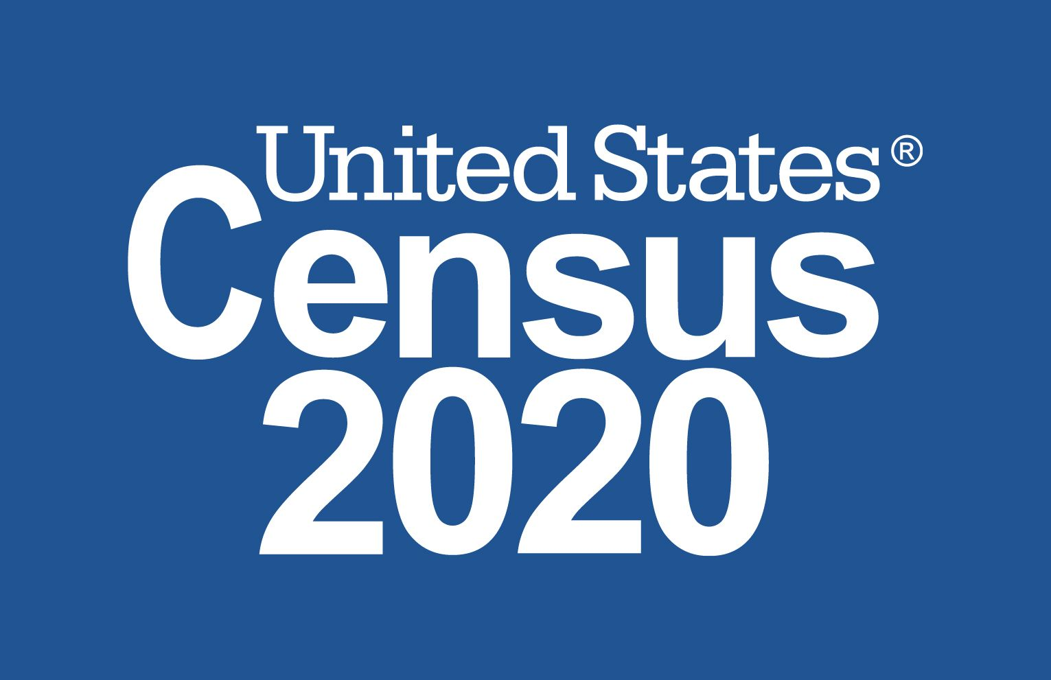 Reminder to fill out the census