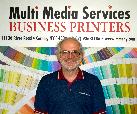 Doug Schmeig - Press