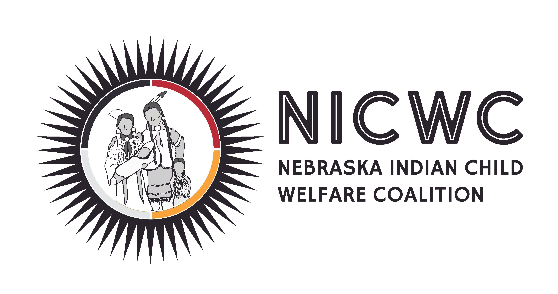 National ICWA