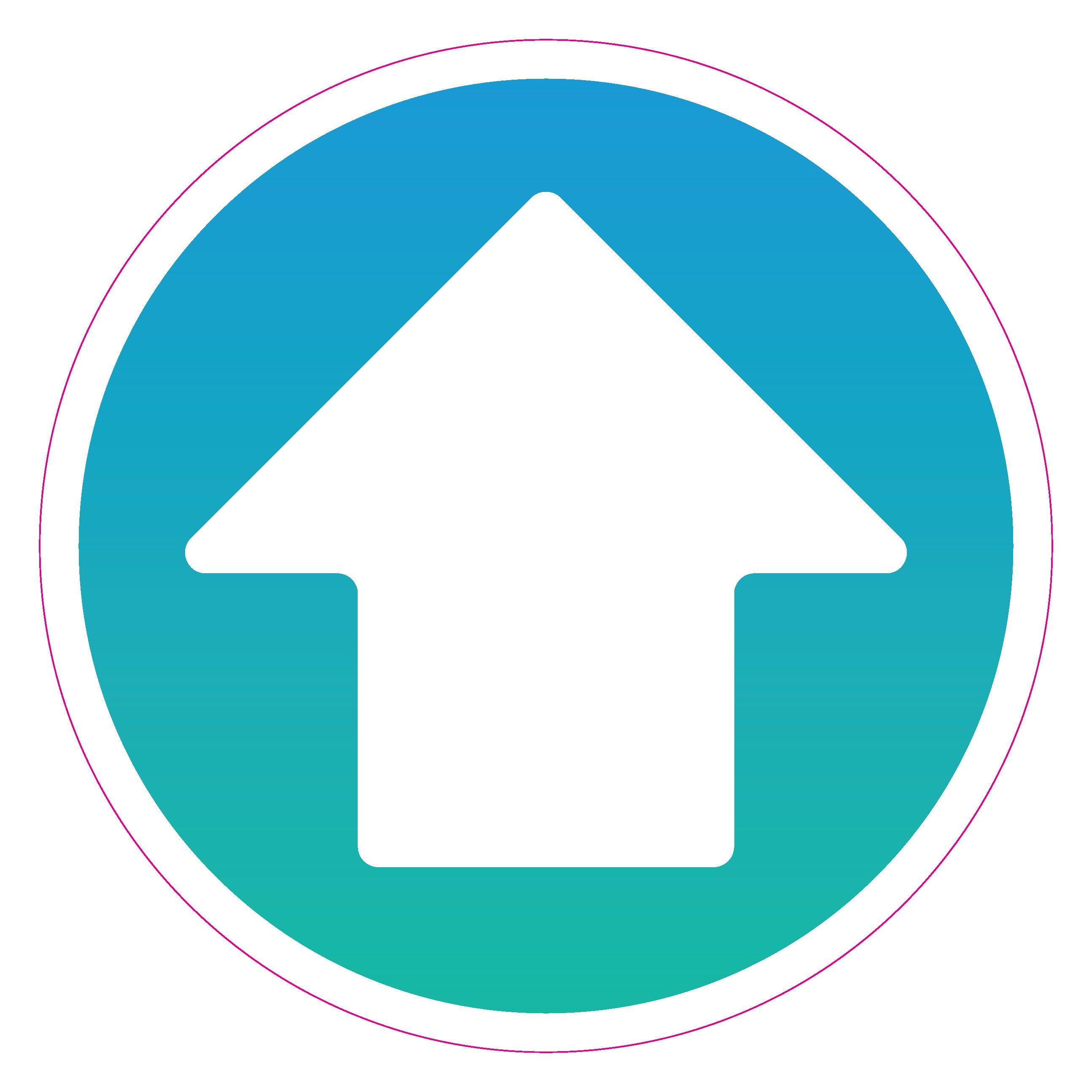 Traffic shaping arrows