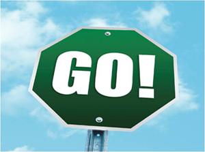 Go CTN Stop Sign news