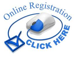 2015-2016 After-School Online Registration