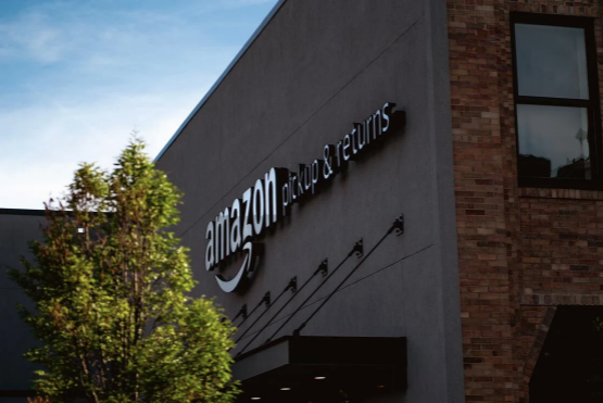 Amazon Blocks Sale of Book Exposing Transgender Ideology