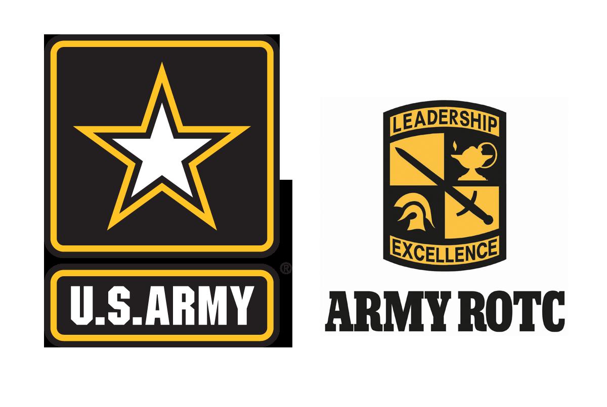 US Army ROTC