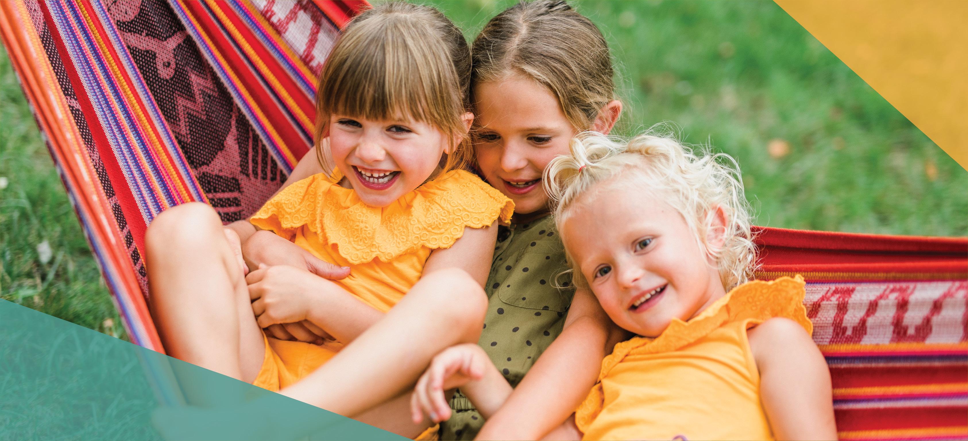 Foster Stories | Christian Heritage | Foster Care | Info Meeting | Lincoln Kearney Omaha Nebraska | Foster Care System | Foster Care Agencies | Foster Care Kinship | Foster Care Adoption | What is Foster Care