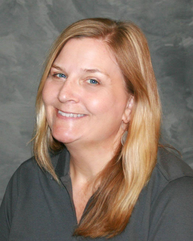 Kathy Hahn