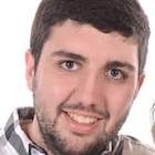 Zach Abdulrahim