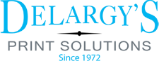 Delargy's Print Solutions