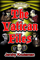 The Vatican Files