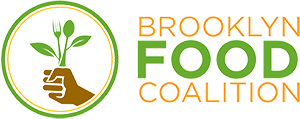 Brooklyn Food Coalition