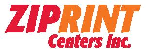 Ziprint Center Inc.