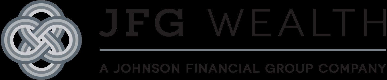 Johnson Financial Group, LLC