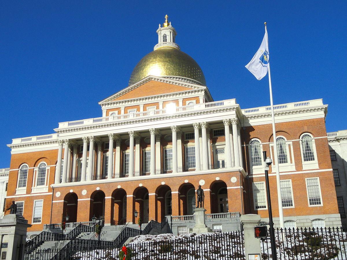 The 41st Annual Legislative Reception