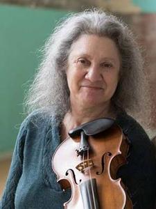 Greenblatt, Deborah